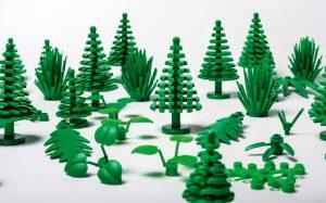 LEGO-botanical-elements-web