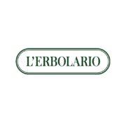 Logo_Erbolario tris