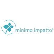 Minimoimpatto