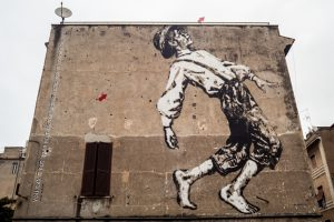 Torpignattara-streetart-areosol (1)