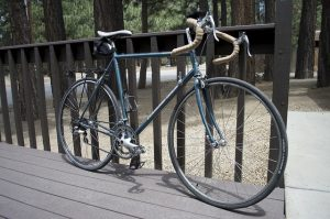 bicycle-403464_640