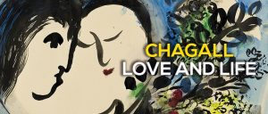 chagall_love_life_mostra_roma_05_698x298