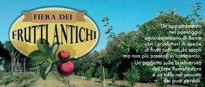 frutti_antichi-1 cut
