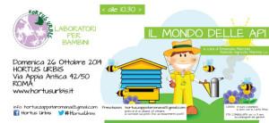 locandina-26-ottobre-2014-IL-MONDO-DELLE-API-w
