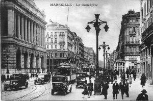 marseille-1174679_960_720