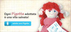 pigotte-3