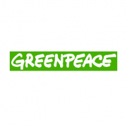 research-greenpeace1bis